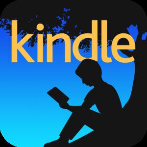 キンドルアプリ