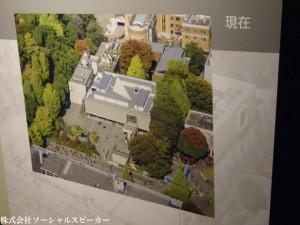 国立西洋美術館世界文化遺産フランス人建築家ル・コルビュジエが設計12