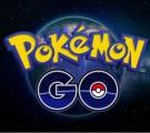 Pokémon GO ポケモンGO
