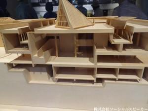 国立西洋美術館世界文化遺産フランス人建築家ル・コルビュジエが設計5