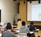 福島県田村市でSNS講座と勉強会とフェイスブックセミナー90