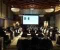 福島県石川町の旅館「八幡屋」でIT・SNS活用セミナーを担当しました。2018年11月16日(金)-1